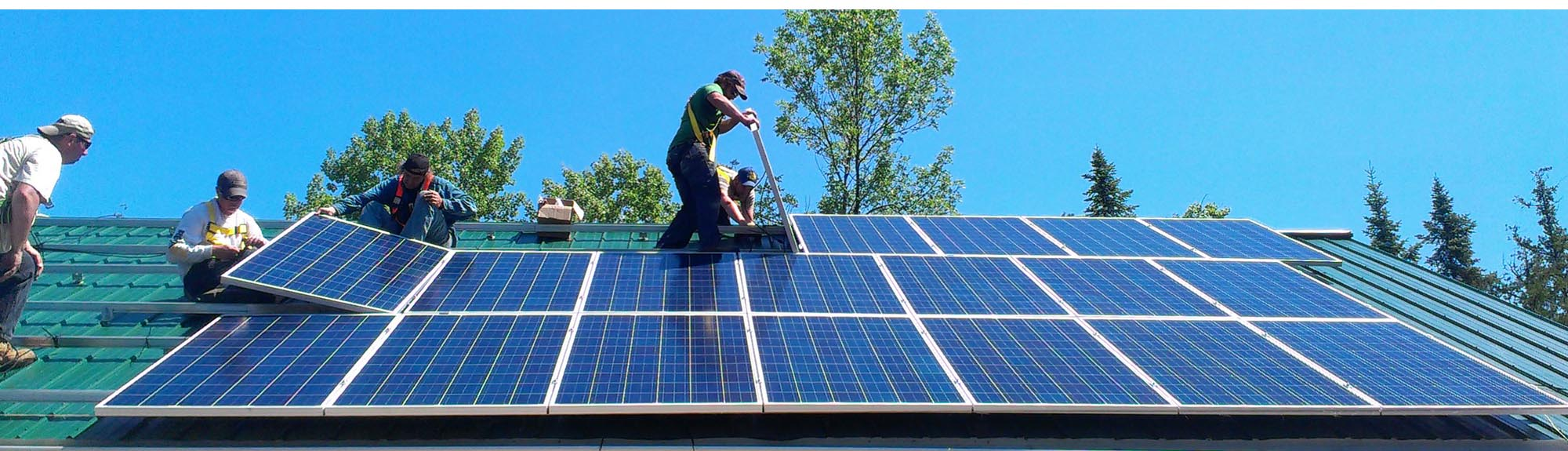 Enviro Energy Welcome To Enviro Energy Sudbury Solar